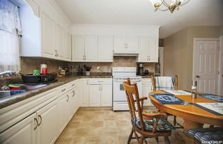 Photo 16: 331 X Avenue South in Saskatoon: Meadowgreen Residential for sale : MLS®# SK859564