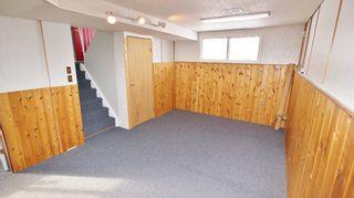 Photo 13: 1306 Day St. in Winnipeg: Transcona Residential for sale (North East Winnipeg)  : MLS®# 1202932