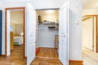 "Photo 16: 405 2439 WILSON Avenue in Port Coquitlam: Central Pt Coquitlam Condo for sale in ""AVEBURY POINT"" : MLS®# R2338060"