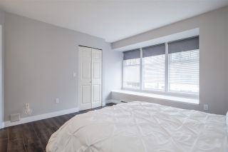 """Photo 22: 35 5950 OAKDALE Road in Burnaby: Oaklands Townhouse for sale in """"HEATHERCREST"""" (Burnaby South)  : MLS®# R2536140"""