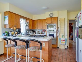 Photo 9: 2475 W 33RD Avenue in Vancouver: Quilchena House for sale (Vancouver West)  : MLS®# R2616210
