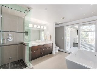 Photo 14: 5357 ANGUS Drive in Vancouver: Shaughnessy House for sale (Vancouver West)  : MLS®# V1140511