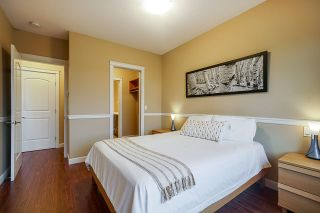 "Photo 21: 406 12635 190A Street in Pitt Meadows: Mid Meadows Condo for sale in ""CEDAR DOWNS"" : MLS®# R2539062"
