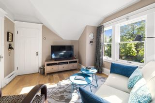 Photo 29: 2604 Roseberry Ave in : Vi Oaklands House for sale (Victoria)  : MLS®# 876646