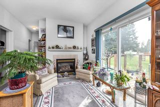 """Photo 19: 12954 MILL Street in Maple Ridge: Silver Valley House for sale in """"SILVER VALLEY/FERN CRESCENT"""" : MLS®# R2553509"""