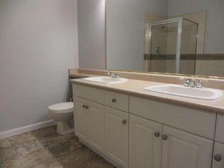 Photo 11: # 15 21579 88B AV in Langley: Walnut Grove Condo for sale : MLS®# F1407894