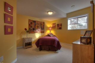 Photo 15: 2174 Bowron Court in Kelowna: Other for sale : MLS®# 10020794