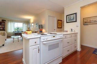 Photo 19: 105 103 E Gorge Rd in : Vi Burnside Condo for sale (Victoria)  : MLS®# 869015