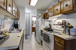 Photo 10: 105 12036 66 Street NW in Edmonton: Zone 06 Condo for sale : MLS®# E4252798