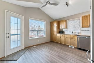 Photo 8: 143 Somerside Grove SW in Calgary: Somerset Detached for sale : MLS®# A1073905