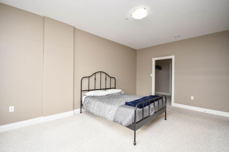 Photo 17: Photos: 312 94 Bedros Lane in Halifax: 5-Fairmount, Clayton Park, Rockingham Residential for sale (Halifax-Dartmouth)  : MLS®# 202102744