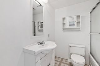 Photo 22: 323 3 Street S: Vulcan Detached for sale : MLS®# A1142194