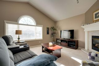 Photo 23: 178 Sierra Nevada Green SW in Calgary: Signal Hill Detached for sale : MLS®# A1105573