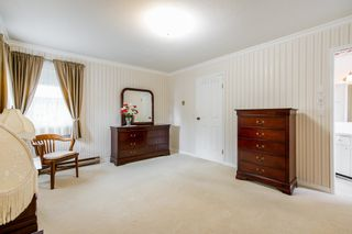 Photo 26: 8524 121 Street in Surrey: Queen Mary Park Surrey House for sale : MLS®# R2617970