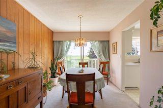 Photo 6: 5502 44 Avenue in Delta: Delta Manor House for sale (Ladner)  : MLS®# R2510731