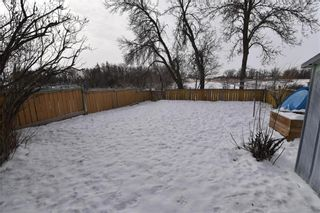 Photo 32: 86 Le Maire Street in Winnipeg: St Norbert Residential for sale (1Q)  : MLS®# 202101670