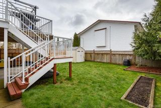 Photo 43: 1966 13th St in : CV Courtenay West House for sale (Comox Valley)  : MLS®# 870535