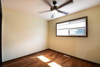 Photo 15: 12 GILLIAN Crescent: St. Albert House for sale : MLS®# E4259656