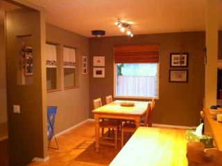 Photo 7: 4108 45 ST: Beaumont Residential Detached Single Family for sale : MLS®# E3274204