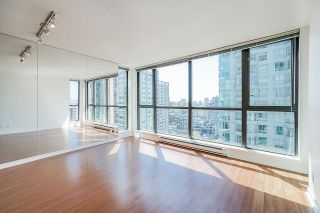 """Photo 19: 2109 1331 ALBERNI Street in Vancouver: West End VW Condo for sale in """"The Lions"""" (Vancouver West)  : MLS®# R2625377"""