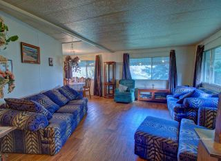 Photo 12: 573018 RR195: Rural Lamont County House for sale : MLS®# E4192319