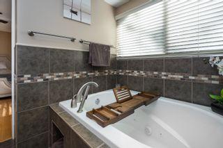 "Photo 22: 16256 79 Avenue in Surrey: Fleetwood Tynehead House for sale in ""Hazelwood Grove"" : MLS®# R2615534"