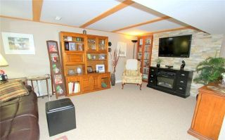 Photo 12: 312 County Rd 41 Road in Kawartha Lakes: Rural Bexley House (Bungalow) for sale : MLS®# X4149574