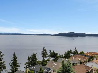 Photo 13: 3697 Marine Vista in COBBLE HILL: ML Cobble Hill House for sale (Malahat & Area)  : MLS®# 840625