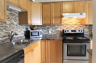 Photo 7: 301 841 Battell Street in Cobourg: Condo for sale : MLS®# 273448