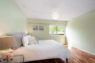 Photo 15: 203 6669 TELFORD Avenue in Burnaby: Metrotown House for sale (Burnaby South)  : MLS®# R2617878