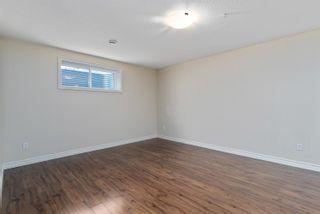 Photo 7: 9821 104 Avenue: Morinville House for sale : MLS®# E4252603
