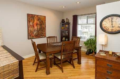 Photo 5: Photos:  in : Leslieville Freehold for sale (Toronto E01)