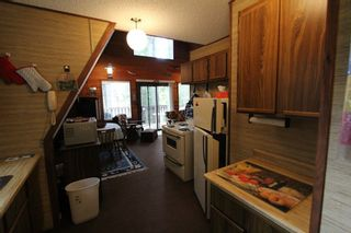 Photo 11: 7261 Estate Drive in Anglemont: North Shuswap House for sale (Shuswap)  : MLS®# 10131589