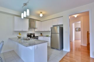 Photo 4: 137 Barons St in Vaughan: Kleinburg Freehold for sale : MLS®# N3595238