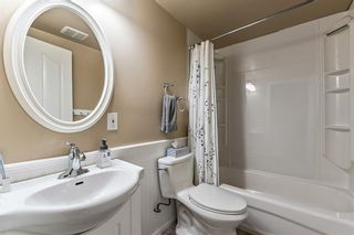 Photo 20: 143 Somerside Grove SW in Calgary: Somerset Detached for sale : MLS®# A1126412