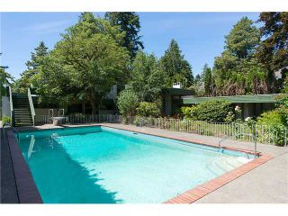"""Photo 9: 7170 HUDSON Street in Vancouver: South Granville House for sale in """"South Granville"""" (Vancouver West)  : MLS®# V1069762"""