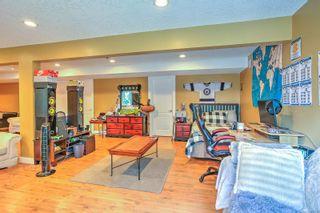 Photo 37: 6180 Thomson Terr in : Du East Duncan House for sale (Duncan)  : MLS®# 877411