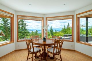 Photo 25: 8100/8104 Silver Star Road Road, in Vernon, BC: House for sale : MLS®# 10241617