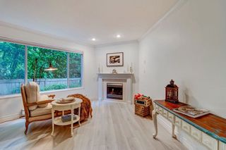 """Photo 4: 1213 PLATEAU Drive in North Vancouver: Pemberton Heights Townhouse for sale in """"Plateau Village"""" : MLS®# R2455455"""