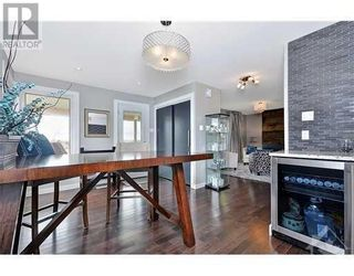 Photo 10: 1175 MARCH ROAD in Kanata: House for sale : MLS®# 1257802