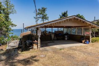 Photo 40: 567 Bayview Dr in : GI Mayne Island House for sale (Gulf Islands)  : MLS®# 851918
