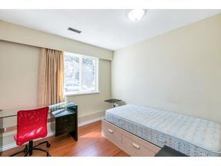 """Photo 22: 9331 ALGOMA Drive in Richmond: McNair House for sale in """"MCNAIR"""" : MLS®# R2567133"""