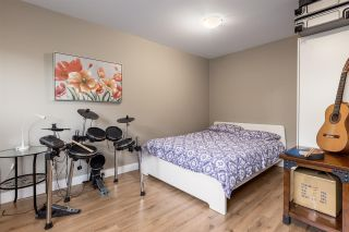 Photo 20: 2625 HAWSER Avenue in Coquitlam: Ranch Park House for sale : MLS®# R2567937