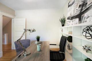 Photo 26: 844 Grosvenor Avenue in Winnipeg: Crescentwood Residential for sale (1B)  : MLS®# 202114359
