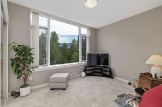 """Photo 24: 905 1415 PARKWAY Boulevard in Coquitlam: Westwood Plateau Condo for sale in """"CASCADE"""" : MLS®# R2588709"""