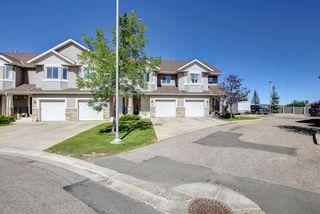 Photo 47: 177 Royal Oak Gardens NW in Calgary: Royal Oak Row/Townhouse for sale : MLS®# A1145885