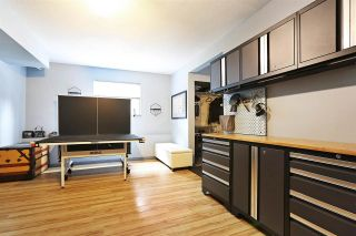 Photo 18: 6345 ROSS Street in Vancouver: Knight House for sale (Vancouver East)  : MLS®# R2593300