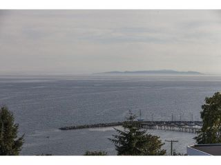 Photo 7: 15252 COLUMBIA AVENUE in South Surrey White Rock: White Rock Home for sale ()  : MLS®# F1449327
