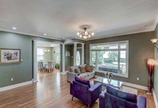 Photo 14: 327 N Lake Drive in Georgina: Historic Lakeshore Communities House (2-Storey) for sale : MLS®# N5304060