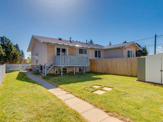 Photo 22: 6131 BEAVER DAM Way NE in Calgary: Thorncliffe House for sale : MLS®# C4184373